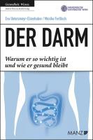Der Darm