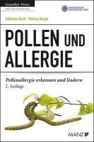 Pollen und Allergie