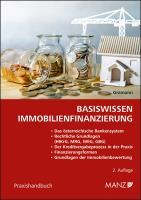 Basiswissen Immobilienfinanzierung