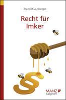 Recht für Imker
